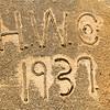 WW03062015_vw_018