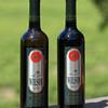 Bottles_4web5423
