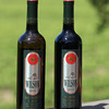 Bottles_4web5426