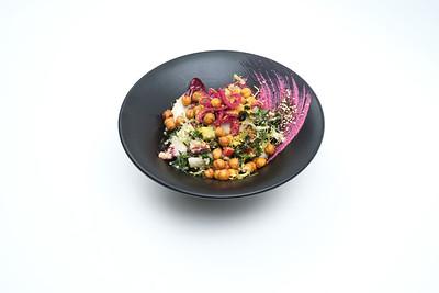 2020-02-19 Salad & Dessert-16