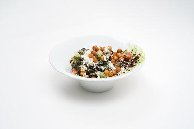 2020-02-19 Salad & Dessert-26