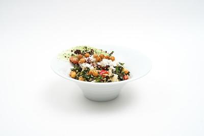 2020-02-19 Salad & Dessert-38