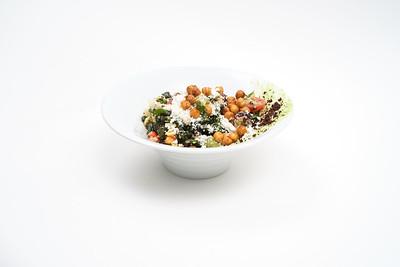 2020-02-19 Salad & Dessert-25