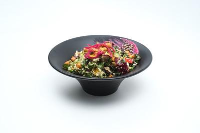 2020-02-19 Salad & Dessert-18