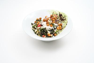 2020-02-19 Salad & Dessert-23