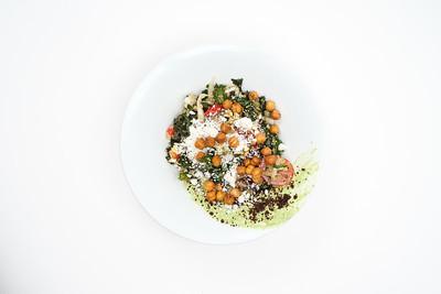 2020-02-19 Salad & Dessert-44