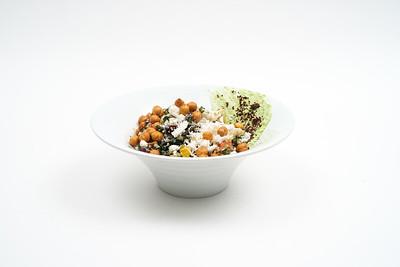 2020-02-19 Salad & Dessert-36