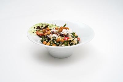 2020-02-19 Salad & Dessert-27