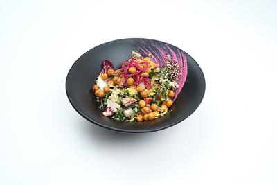 2020-02-19 Salad & Dessert-2