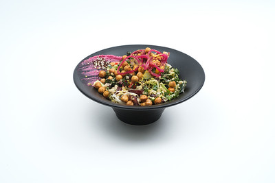 2020-02-19 Salad & Dessert-8