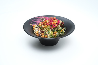 2020-02-19 Salad & Dessert-19