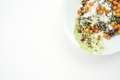 2020-02-19 Salad & Dessert-46