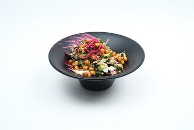 2020-02-19 Salad & Dessert-7