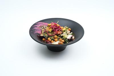 2020-02-19 Salad & Dessert-6