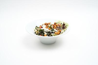 2020-02-19 Salad & Dessert-37