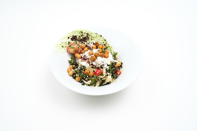 2020-02-19 Salad & Dessert-39