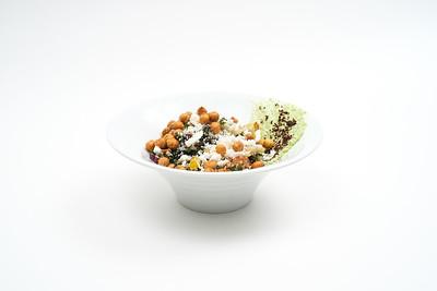 2020-02-19 Salad & Dessert-34