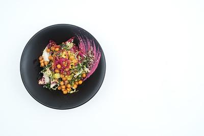 2020-02-19 Salad & Dessert-12