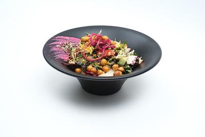 2020-02-19 Salad & Dessert-15