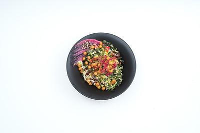 2020-02-19 Salad & Dessert-10