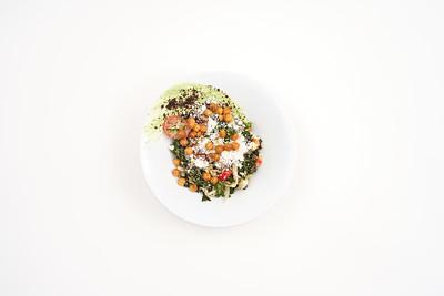 2020-02-19 Salad & Dessert-21