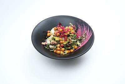 2020-02-19 Salad & Dessert-4