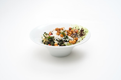 2020-02-19 Salad & Dessert-24