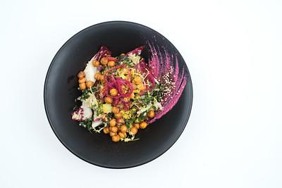 2020-02-19 Salad & Dessert-11