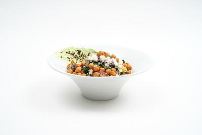2020-02-19 Salad & Dessert-33