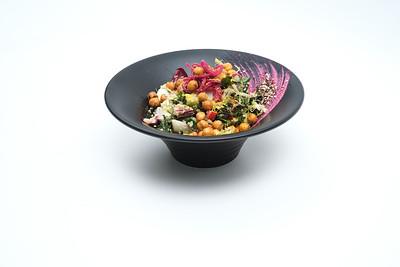 2020-02-19 Salad & Dessert-14