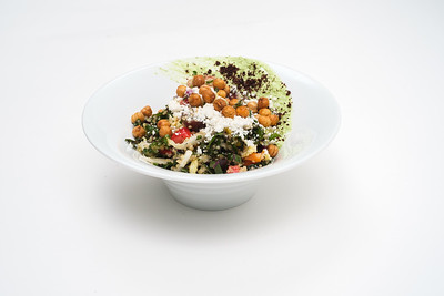 2020-02-19 Salad & Dessert-28