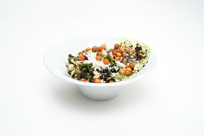 2020-02-19 Salad & Dessert-40