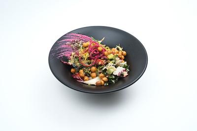 2020-02-19 Salad & Dessert-3