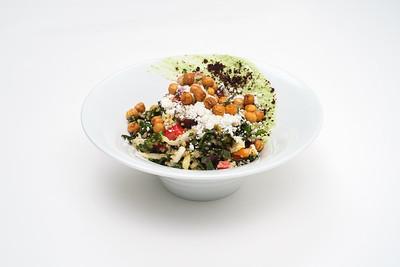 2020-02-19 Salad & Dessert-29