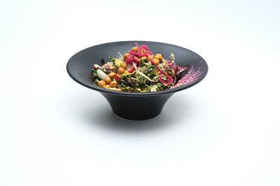 2020-02-19 Salad & Dessert-13