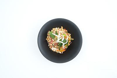 2020-02-19 Salad & Dessert-47