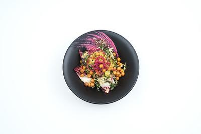 2020-02-19 Salad & Dessert-1