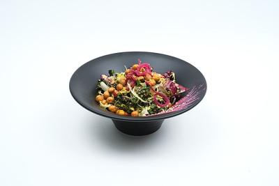 2020-02-19 Salad & Dessert-5