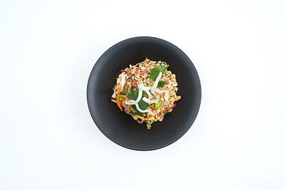 2020-02-19 Salad & Dessert-48
