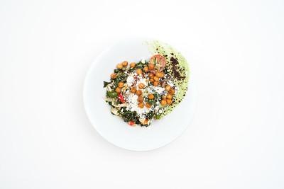 2020-02-19 Salad & Dessert-41