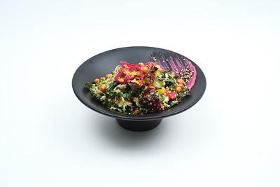 2020-02-19 Salad & Dessert-9
