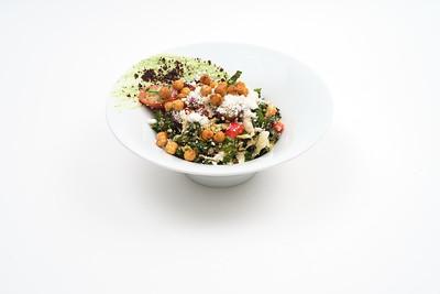 2020-02-19 Salad & Dessert-22