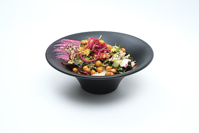 2020-02-19 Salad & Dessert-17