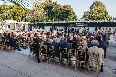 2018-09-13 FD TEC Wedding-5
