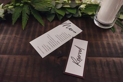 2018-09-13 FD TEC Wedding-36