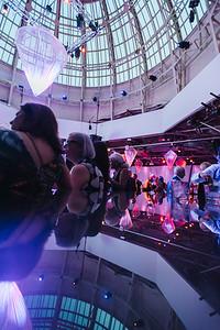 2018-09-13 FD TEC Wedding-33