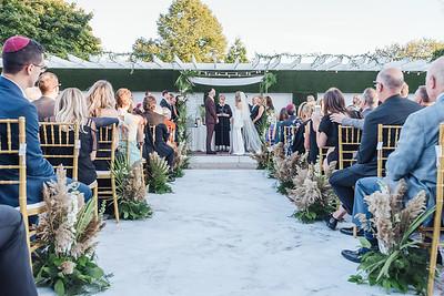 2018-09-13 FD TEC Wedding-10
