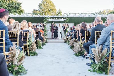 2018-09-13 FD TEC Wedding-11