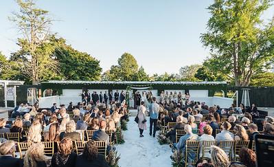 2018-09-13 FD TEC Wedding-3