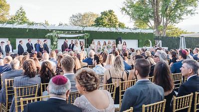2018-09-13 FD TEC Wedding-9